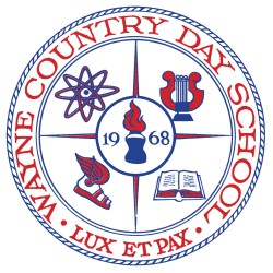 Wayne County Day Logo